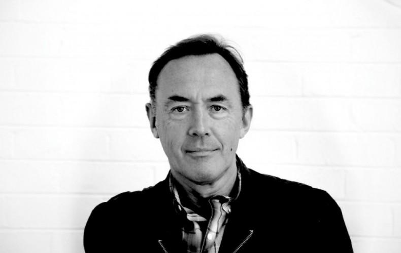 Industry profile: David Hayes