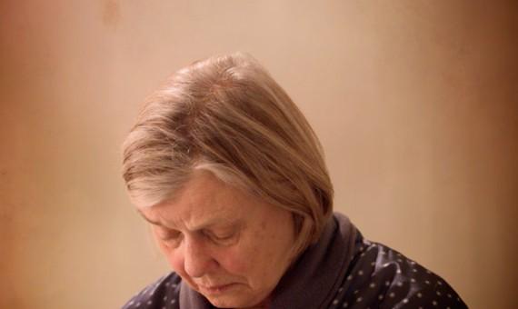 Alzheimers Australia (Vic.)