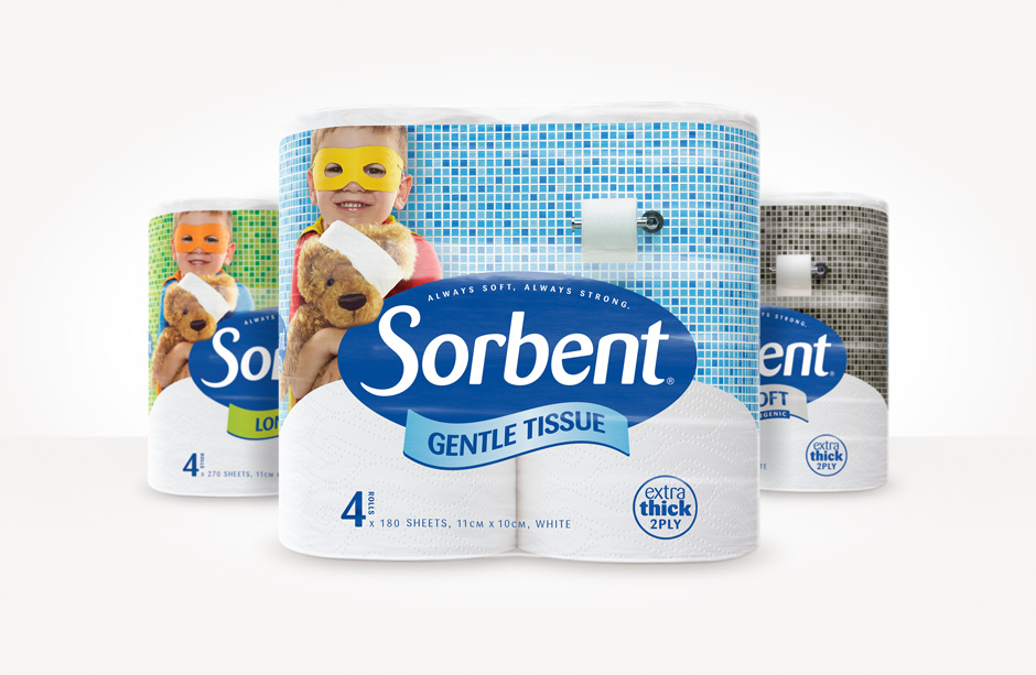 sorbent_packaging_hbt_01